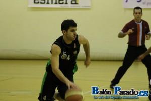 Baloncesto (Almansa-Manzanares)-140