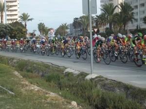 Ciclismo Cadete Calpe-2746