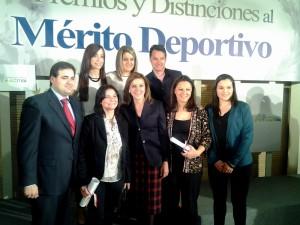 (FOTO: Exmo. Ayuntamiento de Almansa)