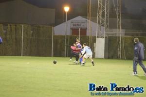 Futbol 7 aficionado-3550