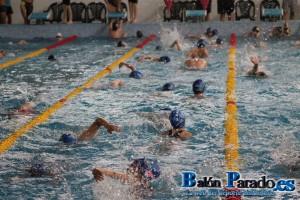 Natación Deporte Escolar-7987