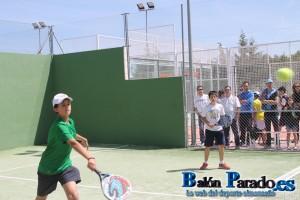Circuito Copa Diputación Padel-9521