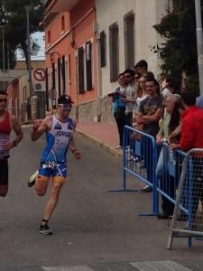 Triatlon San Javier 2014 (1)