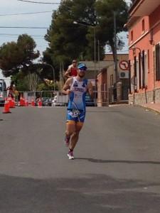 Triatlon San Javier 2014 (10)