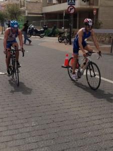Triatlon San Javier 2014 (4)