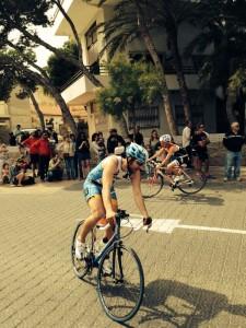Triatlon San Javier 2014 (6)