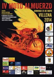 CARTEL MOTO ALMUERZO 2014 MOTO CLUB VILLENA-page-001