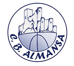 CB ALMANSA