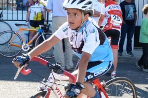 Ciclismo Escolar-1090366