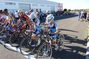Ciclismo Escolar-1090373