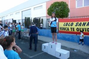 Ciclismo Escolar-1090399