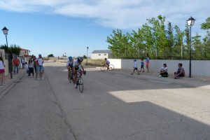 Ciclismo Escolar-1090607