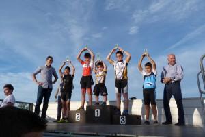 Ciclismo Escolar-1090627