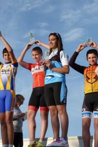 Ciclismo Escolar-1090635