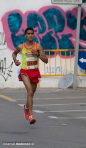 Medio Maratón 2014 (Chema)-9330