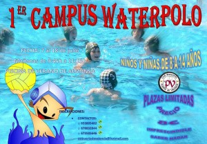 1.-campus-waterpolo