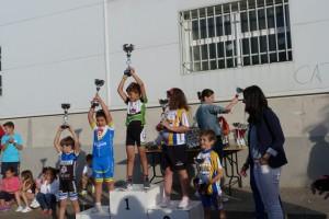 Ciclismo Almagro-1100084