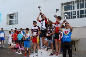 Ciclismo Almagro-1100092