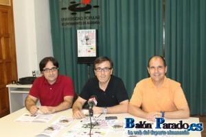 Club Ajedrez-7725