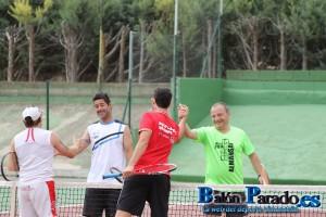 Tenis (Dobles)-7440
