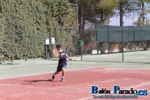 Tenis (Provincial)-6687