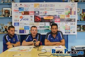 Torneo EFBAlmansa 2014-7718