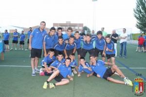 Torneo EFBAlmansa 2014-8730