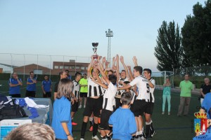 Torneo EFBAlmansa 2014-8742