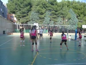 Voleibol 2014-2583