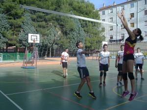 Voleibol 2014-2584