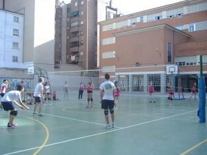 Voleibol 2014-2588