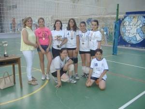 Voleibol 2014-2601