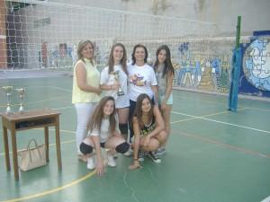 Voleibol 2014-2602