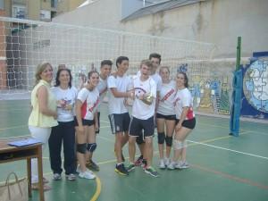 Voleibol 2014-2604