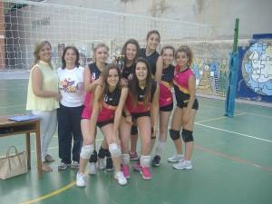 Voleibol 2014-2606