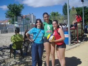 Voleibol 2014-2615
