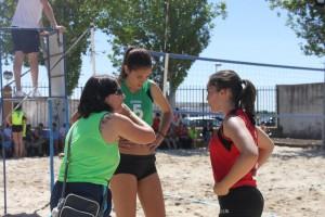Voleibol 2014-6914