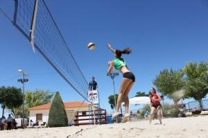 Voleibol 2014-7000