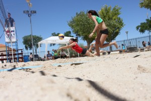 Voleibol 2014-7013