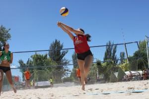 Voleibol 2014-7033