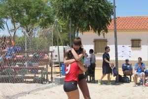 Voleibol 2014-7066