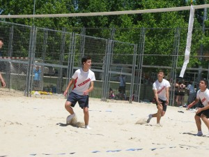 Voley-Playa-1649
