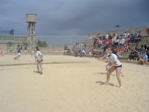 Voley-Playa-2544