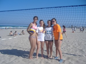 Voley-Playa-2649