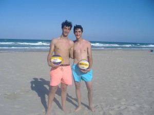 Voley-Playa-2659