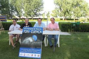 toni_cuenca