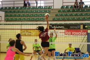 12 horas voley 2014-9286