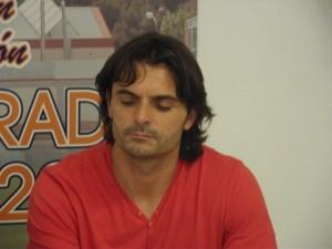 Abel Buades-8107