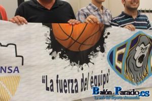 CBAlmansa 2014-2015-9586