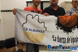 CBAlmansa 2014-2015-9587